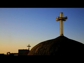 Is this the end for Christianity in Iraq?